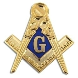 Priory of Sion and Freemasonry - Priory of Sion